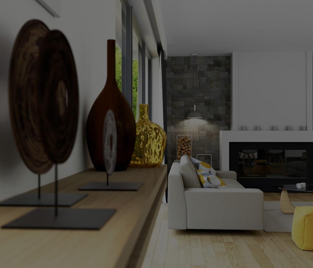 constructeur-maison-individuelle-entre-mulhouse-et-colmar