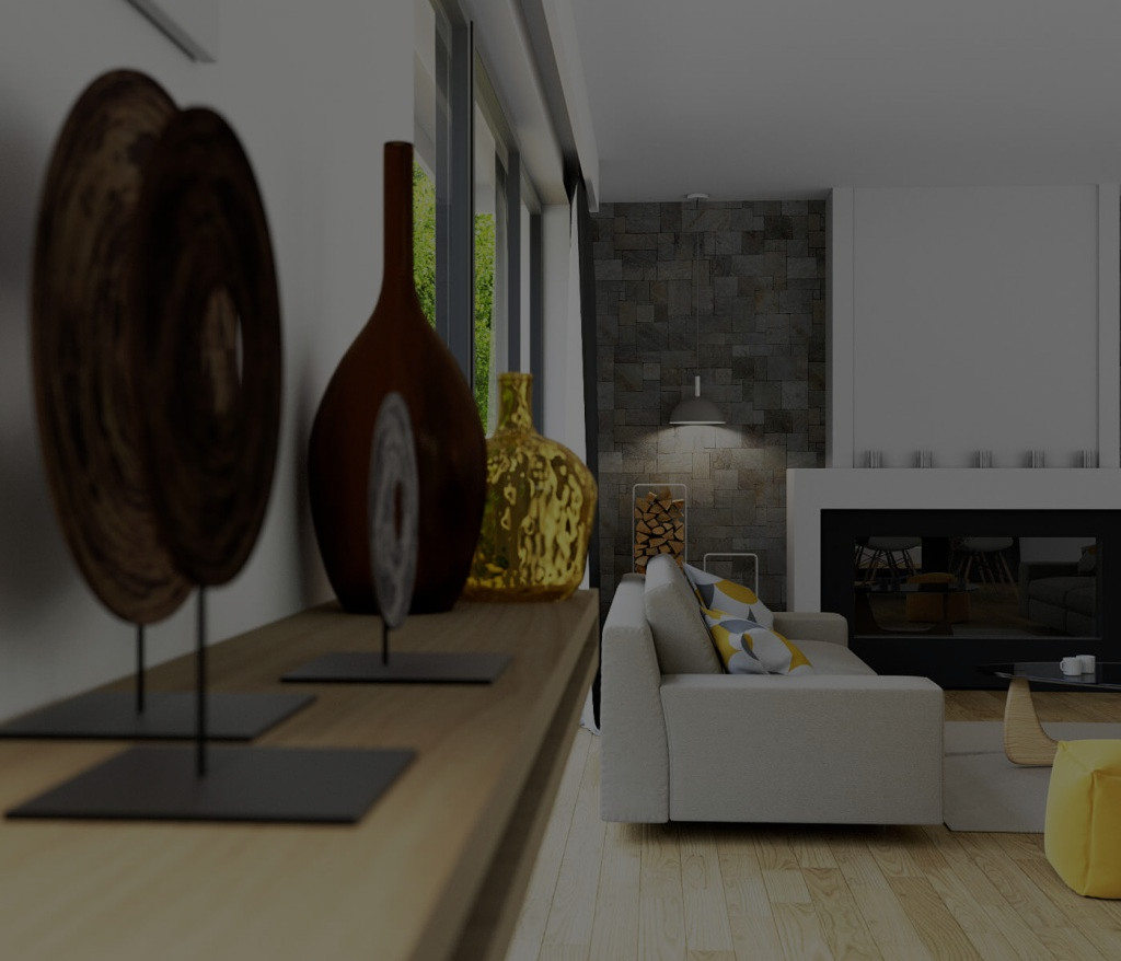 creages-constructeur-maison-design-saint-louis-3-frontieres