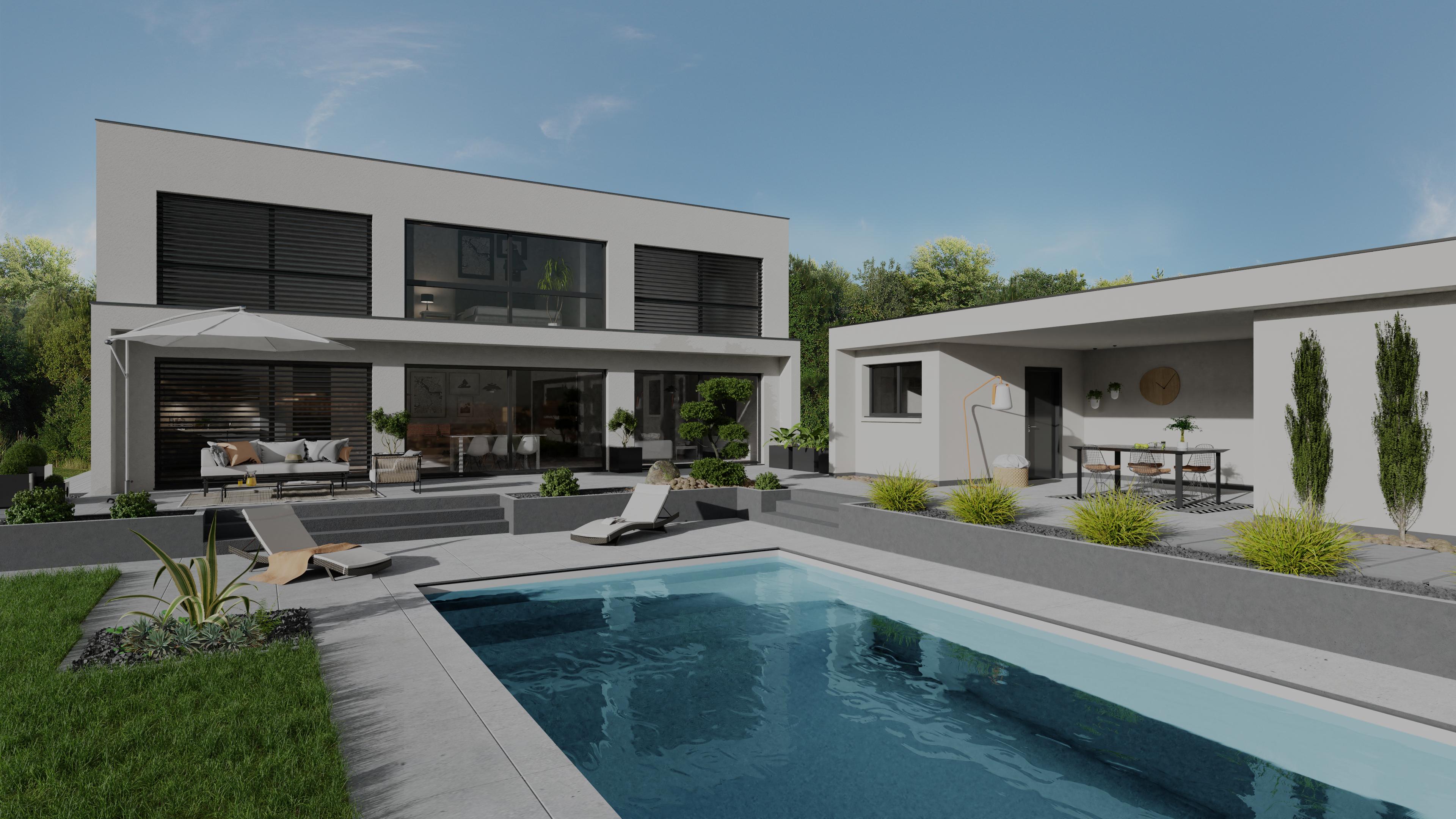 creages-constructeur-maison-haut-de-gamme-saint-louis-3-frontieres
